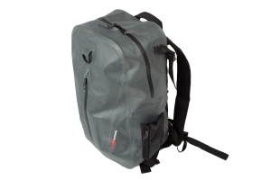 waterproofbackpack